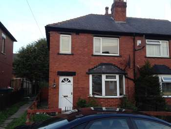 3 Bedrooms House for sale in 39 Portland Road, Leeds, LS12 4LT