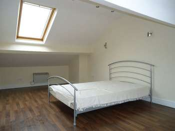 2 Bedrooms Land Commercial for sale in St Marys Road, Garston, Liverpool