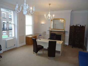Property for rent in ** Commercial premises available for lease** Rodney Street, Liverpool city centre