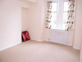 1 Bedroom Flat for sale in Alice Street, Paisley