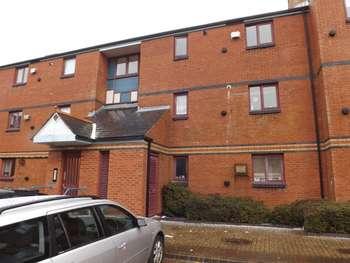 1 Bedroom Flat for sale in Maritime Quarter, Swansea