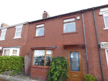 3 Bedrooms Terraced House for sale in Adolphus Street, Sunderland