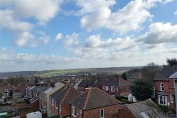 1 Bedroom Flat for rent in Beighton Road, Woodhouse, Sheffield, S13