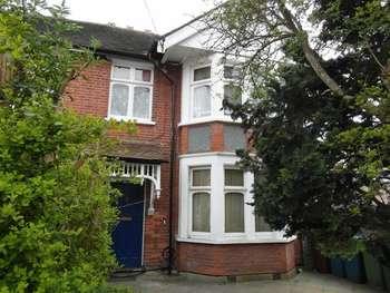 1 Bedroom Flat for sale in Southfield Park, North Harrow