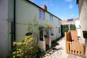 3 Bedrooms Semi Detached House for sale in North Road, Sleaford
