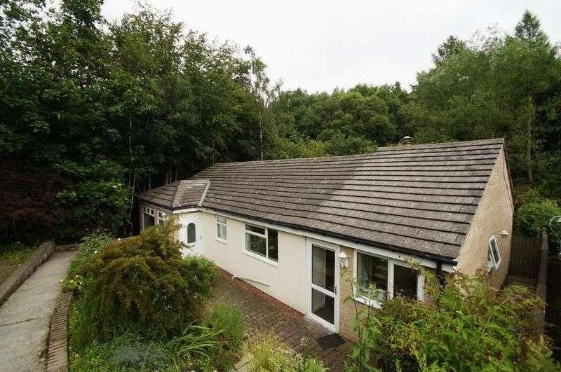 4 Bedrooms Detached Bungalow for sale in Pine View Villas, Esh Winning