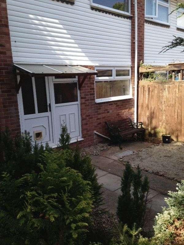 3 Bedrooms House for sale in The Hawthorns, Cardiff