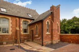 4 Bedrooms House for sale in West Street, Whaley Thorns, Langwith