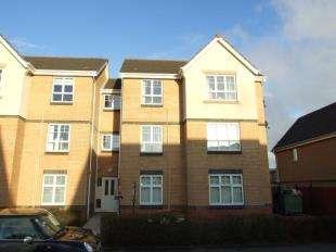 2 Bedrooms Flat for sale in Caesar Way, Wallsend, Tyne and Wear, NE28