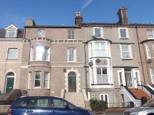 6 Bedrooms Terraced House for sale in Lloyd Street, Llandudno, Conwy, LL30