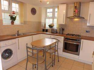 1 Bedroom Flat for sale in Wright Street, Southport, Merseyside, PR9