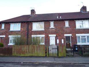 House for sale in Claro Road, Ripon, North Yorkshire
