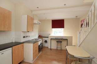 1 Bedroom Flat for sale in Chesterfield Road, Sheffield, South Yorkshire