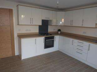 3 Bedrooms Semi Detached House for sale in Kingsway Court, Hucknall, Nottingham, Nottinghamshire