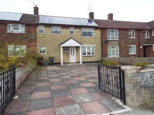 4 Bedrooms Terraced House for sale in Newick Road, Liverpool, Merseyside, L32