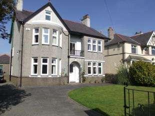 7 Bedrooms House for sale in Rhodfa'r Mor, Nefyn, Pwllheli, Gwynedd, LL53