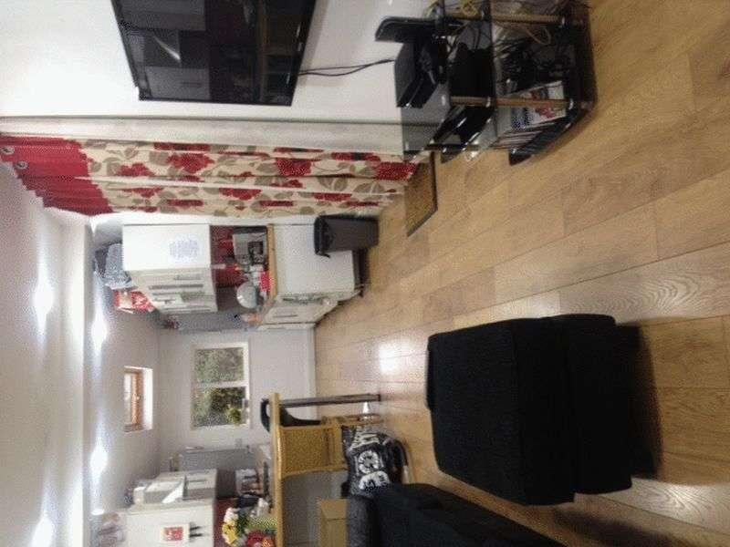 1 Bedroom Terraced House for rent in En-Suite Room In Edgbaston, Close to Hagley Road