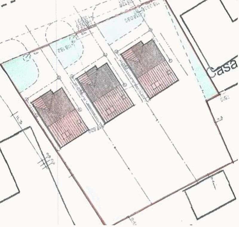 Commercial Property for sale in Magna Mile, Market Rasen