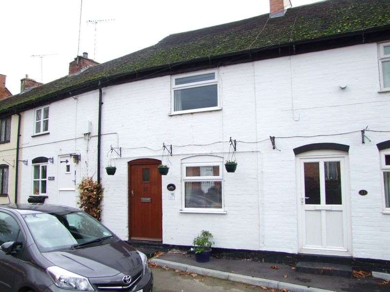 3 Bedrooms House for sale in Main Street, Newton Solney