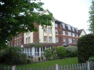 1 Bedroom Flat for sale in Swn Y Mor, 78 Conway Road, Colwyn Bay, Conwy, LL29