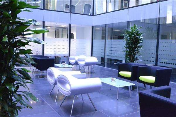 Office Commercial for rent in Cheapside, Cheapside - The City, London