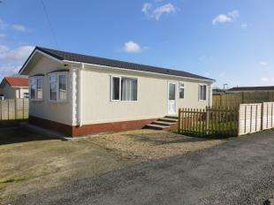 2 Bedrooms Detached House for sale in Winterborne Whitechurch, Blandford Forum, Dorset