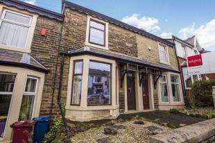 3 Bedrooms Terraced House for sale in Ramsgreave Road, Ramsgreave, Blackburn, Lancashire