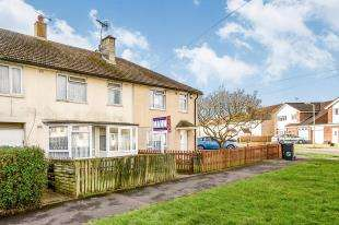 3 Bedrooms House for sale in Essetford Road, Ashford, Kent, England
