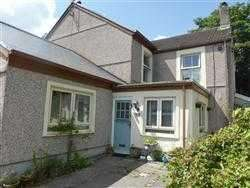 3 Bedrooms Semi Detached House for sale in 2 Primrose Bank, Bryncoch, Neath