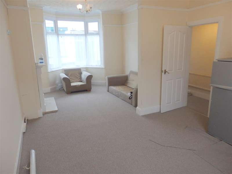 3 Bedrooms Property for sale in St. Peters Road, Stockton-On-Tees