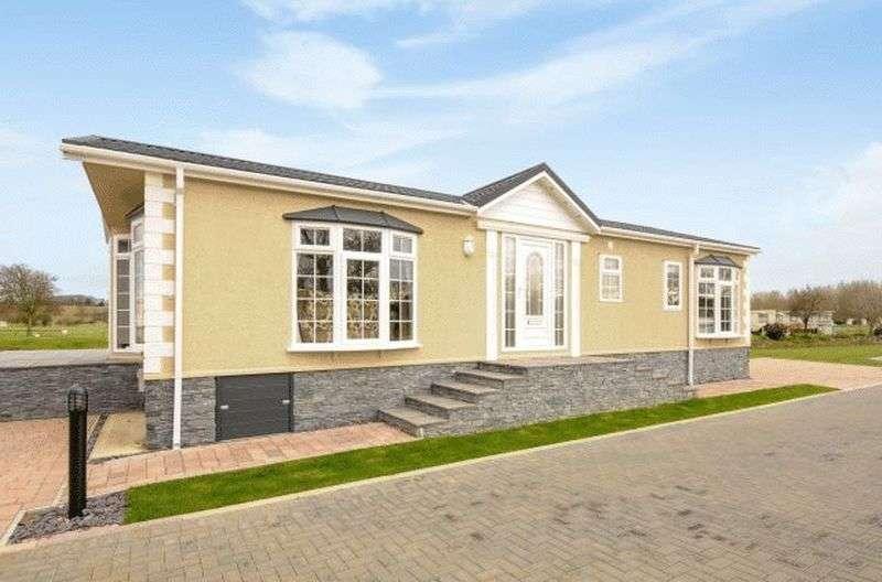 2 Bedrooms Bungalow for sale in Omar Sandringham (45 x 20)