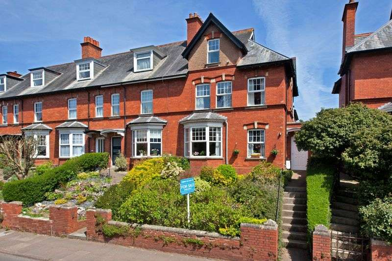 5 Bedrooms House for sale in Station Road, Wellington