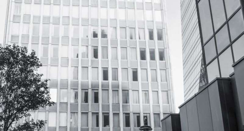 Serviced Office Commercial for rent in Victoria Street, London
