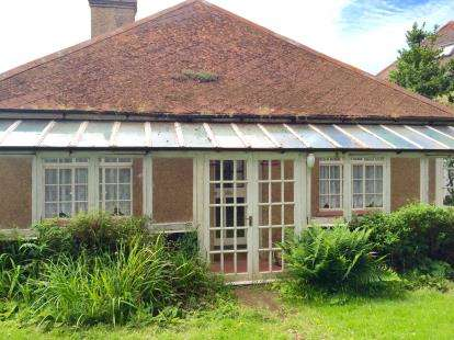 3 Bedrooms Bungalow for sale in Sandown, Isle Of Wight