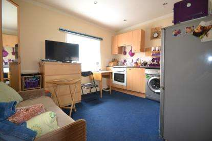 3 Bedrooms House for sale in High Street, Wellingborough, Northamptonshire