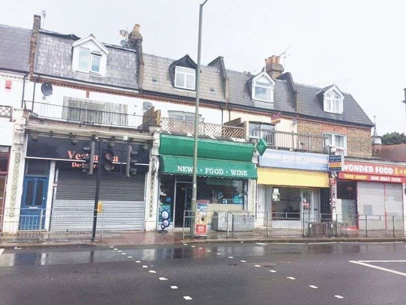 Property for sale in Convenience Store & Off Licence For Sale NEW LEASE