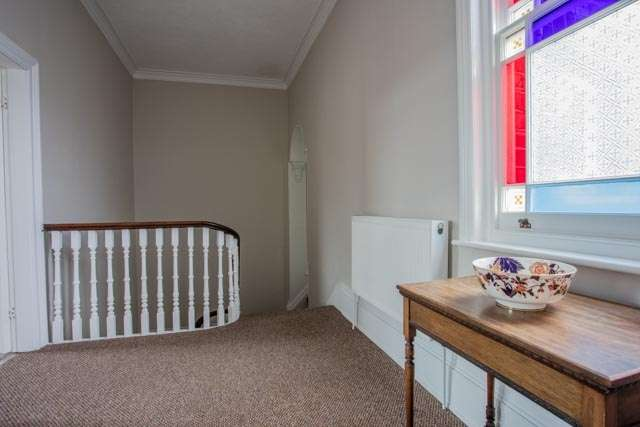 4 Bedrooms Detached House for sale in Dam Road, Barton-upon-Humber, Lincolnshire, DN18