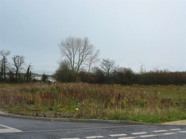 Land Commercial for sale in Kingdom Avenue, Westbury