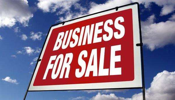3 Bedrooms Shop Commercial for sale in Walstead Road, Delves, Walsall