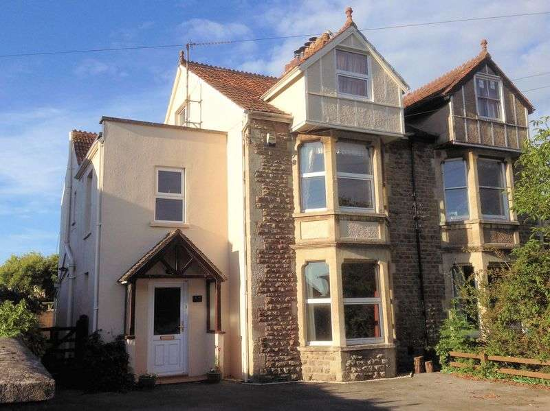 5 Bedrooms Detached House for sale in Nunney Road, Frome
