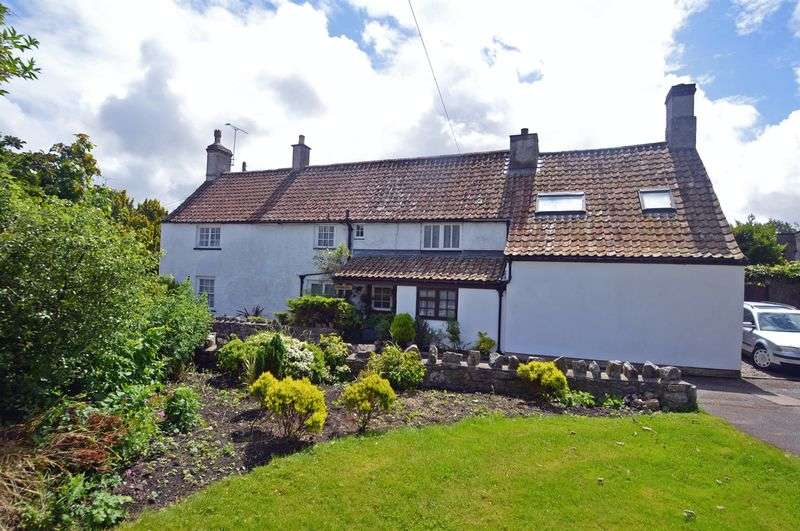 5 Bedrooms Cottage House for sale in Character surroundings in Yatton