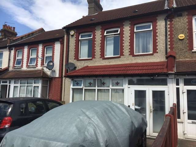 3 Bedrooms Terraced House for sale in Three Bed House For Sale South Norwood