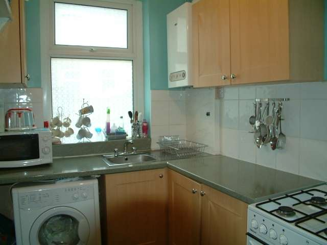4 Bedrooms Terraced House for sale in 4 bedroom house for sale in Heaton Area on Heidelburg Road