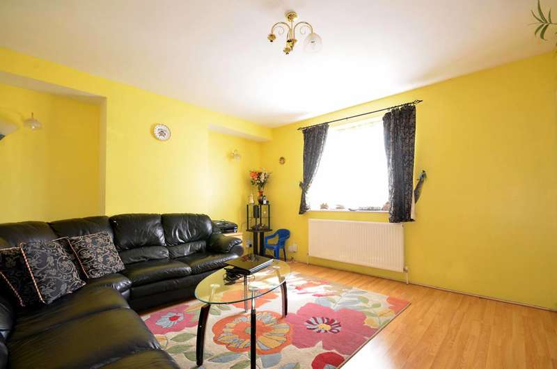 3 Bedrooms House for sale in Warwick Road, New Malden, KT3
