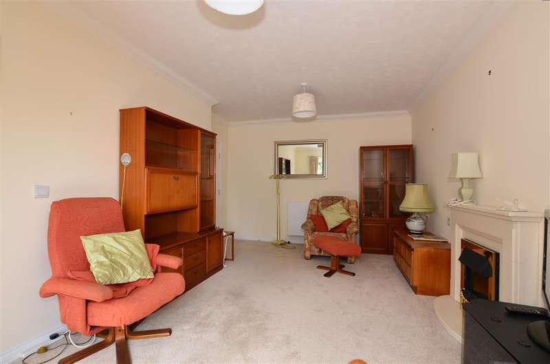 1 Bedroom Apartment Flat for sale in Roper Road, Canterbury, Kent