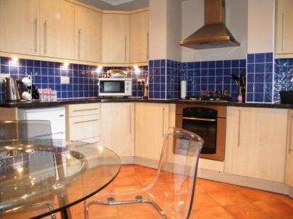 2 Bedrooms House for sale in Recreation Terrace, Stapleford, Nottingham, Nottinghamshire