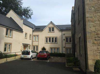 2 Bedrooms House for sale in Peel House, Main Street, Ponteland, Newcastle Upon Tyne, NE20