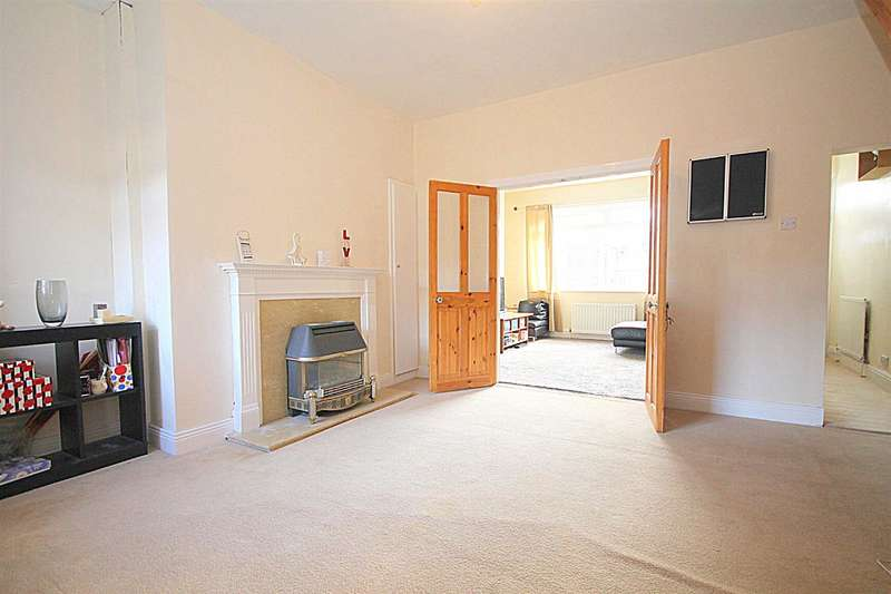 3 Bedrooms Property for sale in Wood View, Langley Park