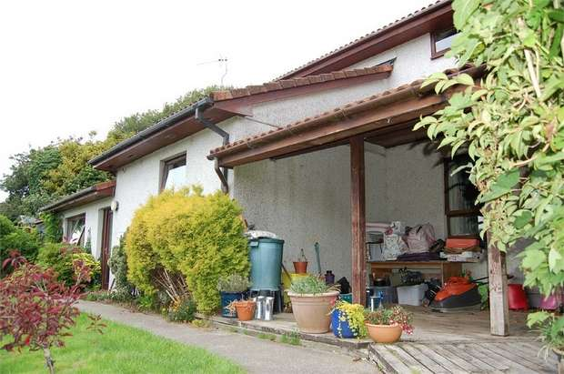 7 Bedrooms Detached House for sale in Trembear Road, St Austell, Cornwall