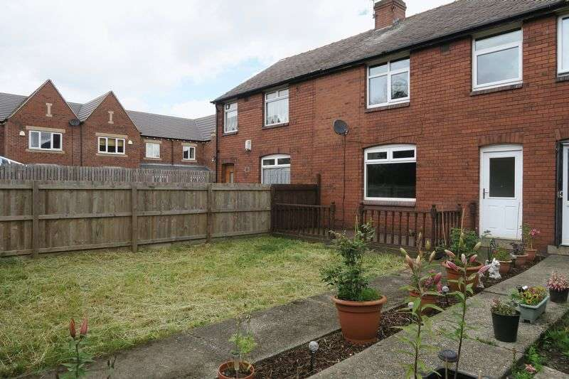 3 Bedrooms House for sale in Queens Road, Leeds